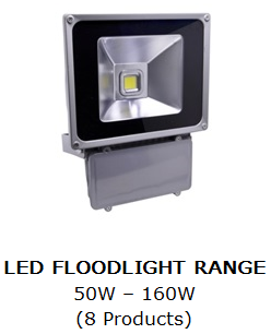 FLOOD LIGHT BUTTON3