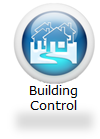 hvac page- building control button