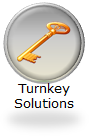 hvac page- turnkey button