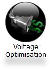 hvac page- vo button