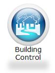 power solutions- bldg control button