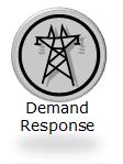 power solutions-demand response