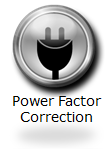 power solutions- pfc correction