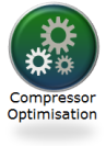 Compressor Optimisation