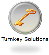 turnkey solutions button