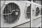 SEM HVAC Solutions