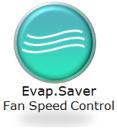 SEM Evap.Saver