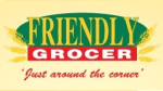 case studies- stuarts point friendly grocer logo