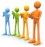 case study- community recognition