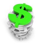 money case study